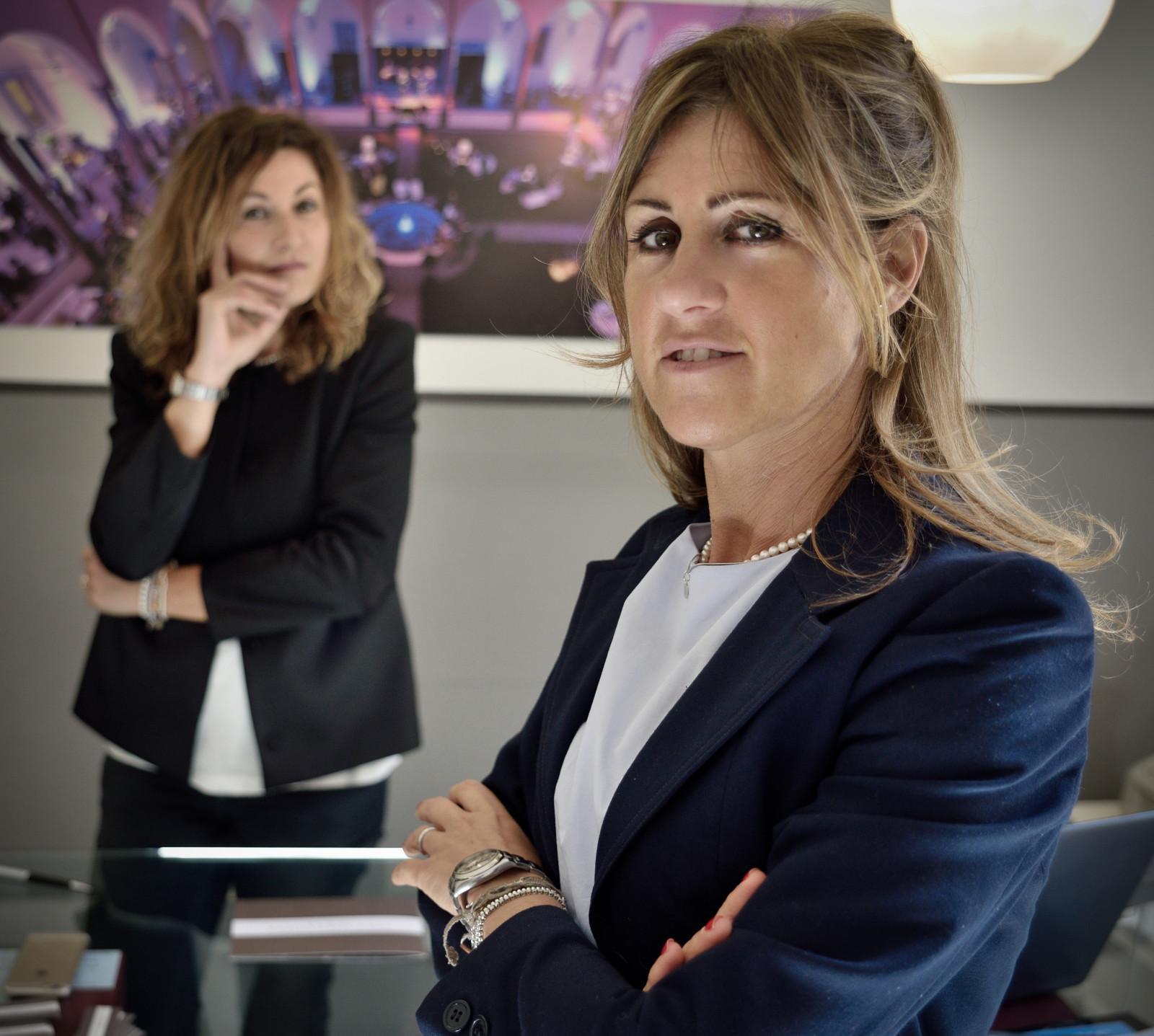 Benedetta  Bianchini - profile image