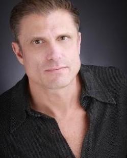 Robert McKee - profile image