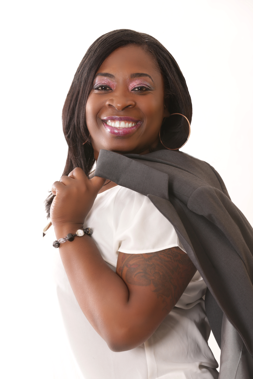 Abeki Carter - profile image
