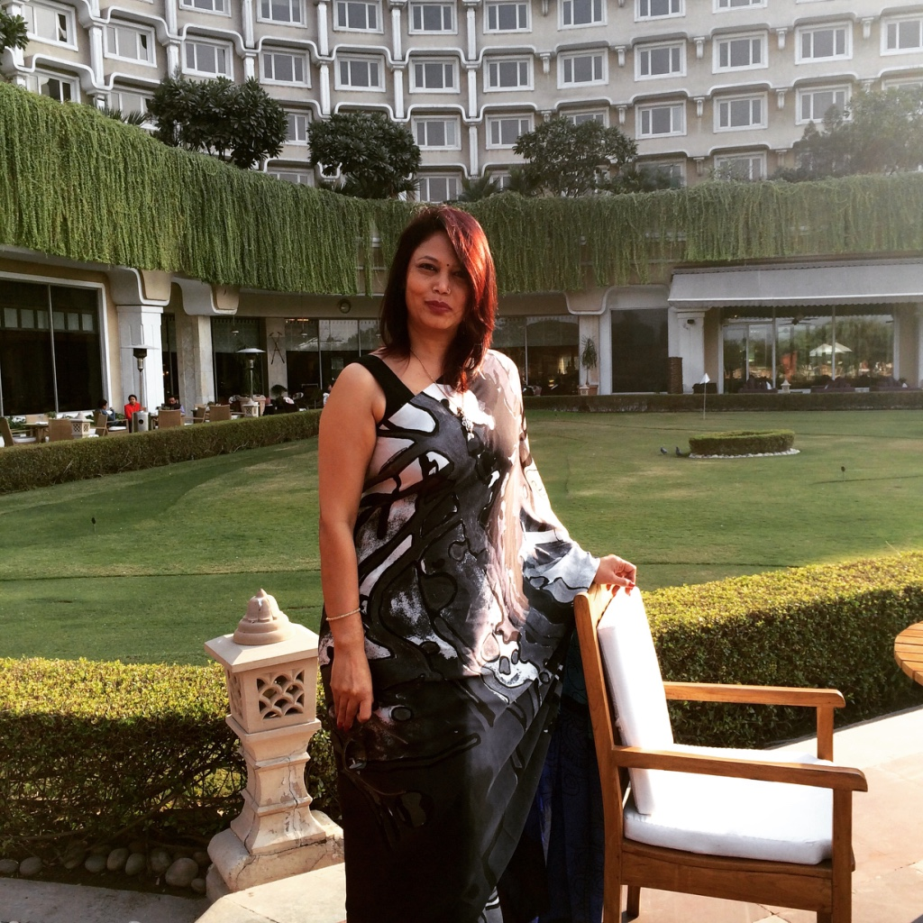 Gunjan Bansal - profile image
