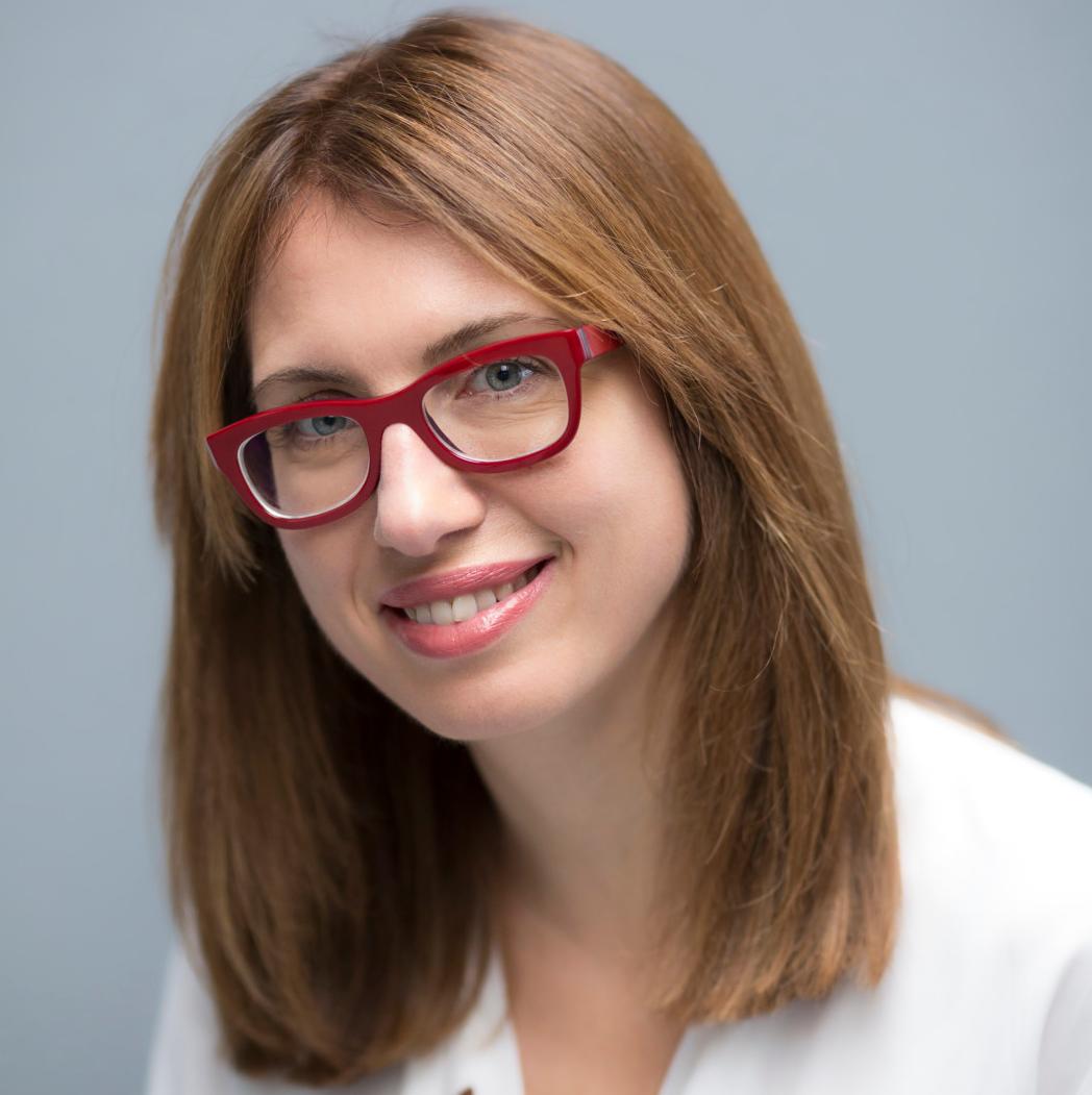 Sara  Mazzei - profile image