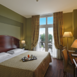 Savoia rooms2016_low