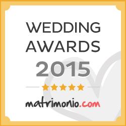 badge-weddingawards_it_IT (2)