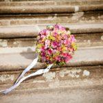 flowers-scalinata