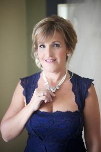 JoAnn  Gregoli - profile image
