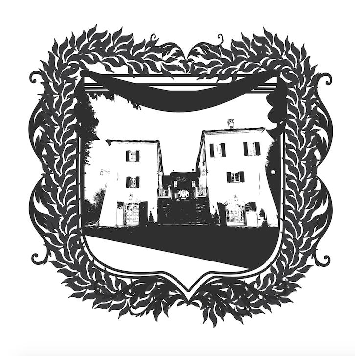 Palazzo del Poggiano
