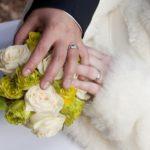 wedding_mani