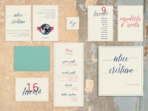 cover-LoghiComuni - invitations and wedding suite