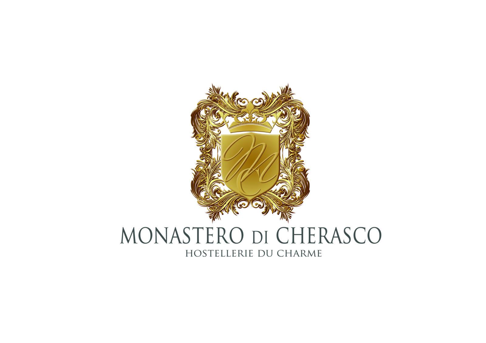 Monastero di Cherasco ****L - Ristorante il Teatro