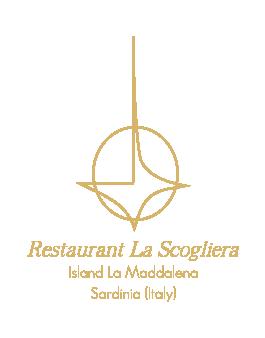 Restaurant La Scogliera