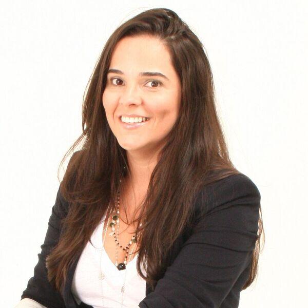 Simone Tostes Dias - profile image