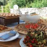 country_aperitif_buffet_aperitivo_tuscanywedding_matrimonio_toscana_catering_cerinella