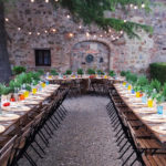 country_wedding_cateringcerinella