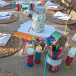 kidstable_pereta_wedding_cateringcerinella