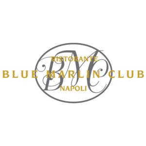 Ristorante Blue Marlin Club