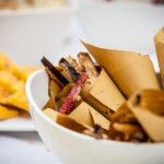 matrimonio_buffet_aperitivo_fritti_verdure_tempura_maremma_toscana_catering_cerinella