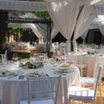 matrimonio_toscana_sedia_chiavarina_white_wedding_catering_cerinella