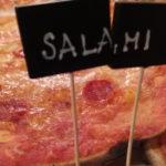 pizza_cateringcerinella