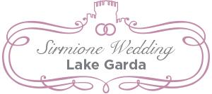 Sirmione Wedding Lake Garda
