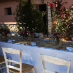 vintage_Tuscan_chairs_cateringcerinella