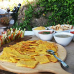 wedding_country_buffet_cateringcerinella
