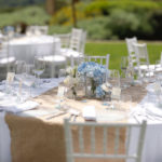 wedding_dinner_cerinella_catering_chiavari_chairs