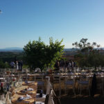 wedding_perata_Tuscany_catering_cerinella