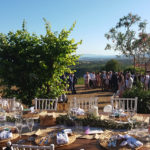 wedding_perata_Tuscany_cateringcerinella