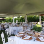 wedding_tuscany_capalbio_cateringcerinella