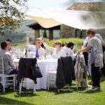 wedding_tuscany_cateringcerinella