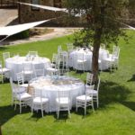wedding_tuscany_elagant_cerinella