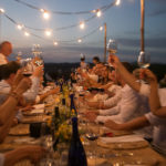 wedding_tuscany_val_d_orcia_pienza_cerinella_weddingplanner_catering_lights
