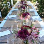 wedding_tuscany_vintage_cateringcerinella