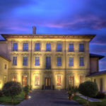 Villa Appiani Trezzo sull'Adda