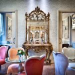Chateau Monfort Milan