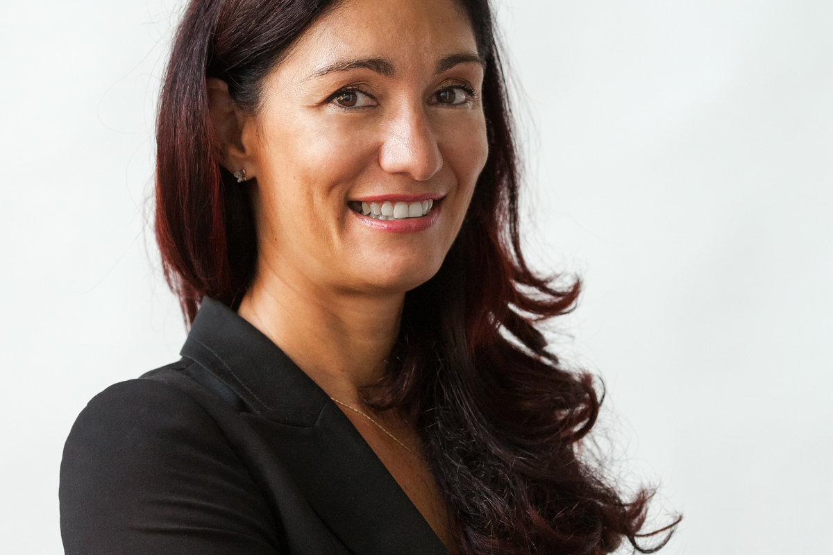 Claudia Corsi - profile image