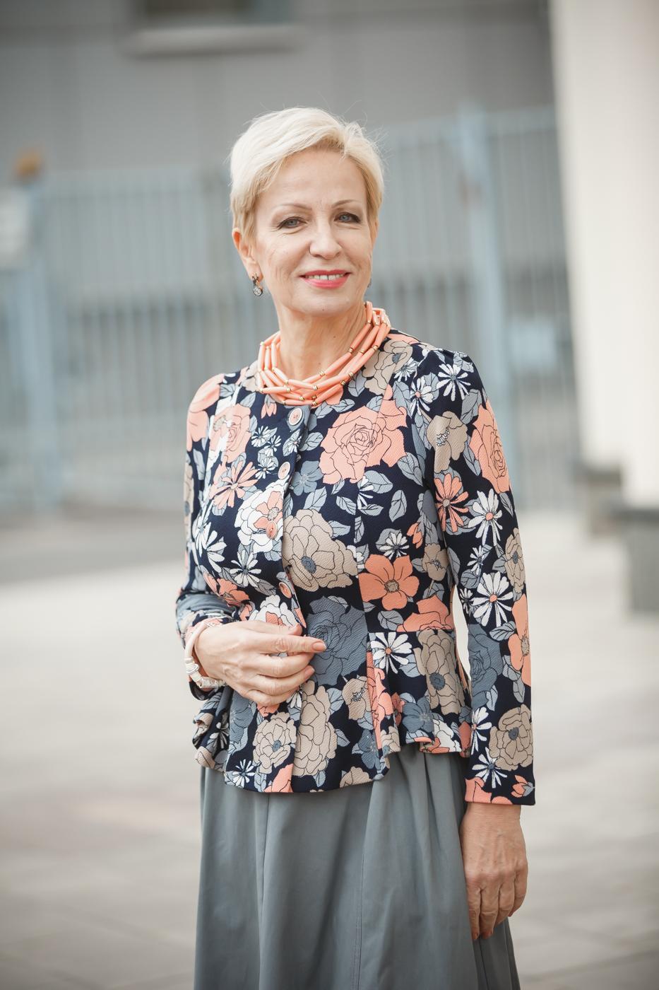 Larisa Tsutskova - profile image