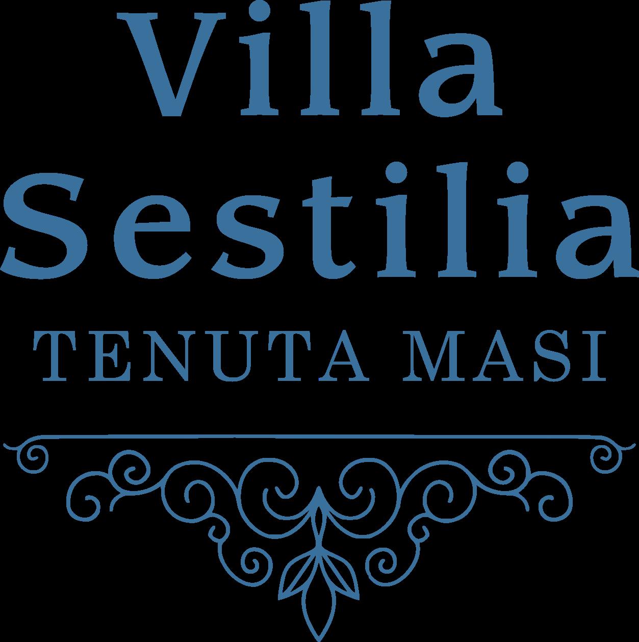 Villa Sestilia - Borgo San Benedetto