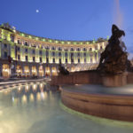 external-boscolo-exedra-roma-01-CLEANED POOL