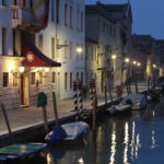 external-boscolo-venezia-by-night