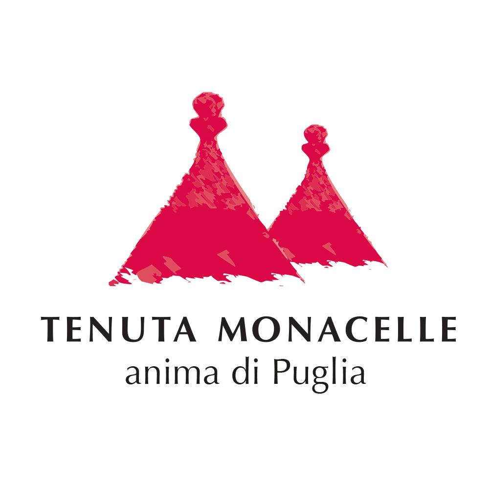 Tenuta Monacelle