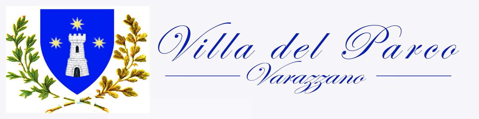 Villa del Parco - Varazzano