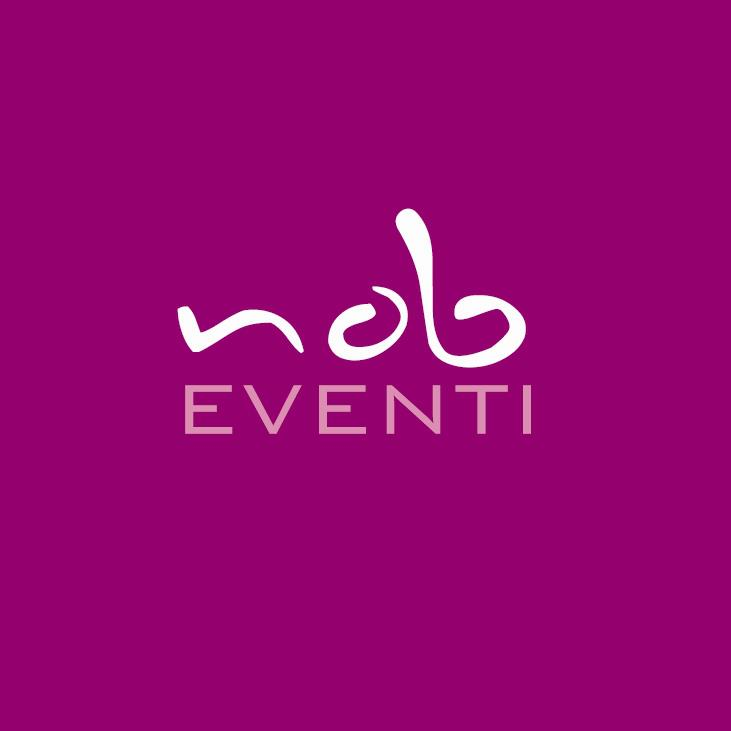 NOB EVENTI