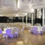 opera-ballroom-boscolo-prague-01