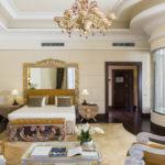 presidential-suite-boscolo-exedra-roma-02