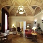 presidential-suite-boscolo-prague-01