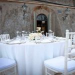 tuscanywedding1