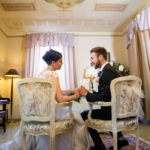 weddingday-casamasi_20170404_131425_414-0058