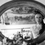 weddingday-casamasi_20170404_171243_1105-0162
