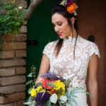 weddingday-casamasi_20170404_172017_1145-0166
